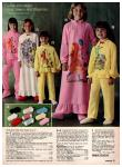 1976 JCPenney Christmas Book, Page 33