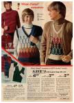1974 Montgomery Ward Christmas Book, Page 125