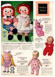 1966 Montgomery Ward Christmas Book, Page 246