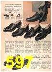 1964 Sears Spring Summer Catalog, Page 597