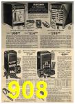 1965 Sears Spring Summer Catalog, Page 908