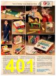 1978 JCPenney Christmas Book, Page 401