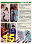 1987 JCPenney Christmas Book, Page 15