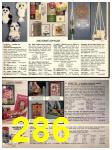 1978 Sears Fall Winter Catalog, Page 286