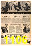 1963 Sears Fall Winter Catalog, Page 1106