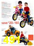2004 JCPenney Christmas Book, Page 491