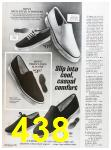 1973 Sears Spring Summer Catalog, Page 438