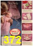 1974 Montgomery Ward Christmas Book, Page 372