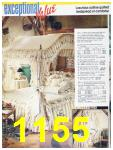 1988 Sears Fall Winter Catalog, Page 1155