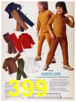 1967 Sears Fall Winter Catalog, Page 399