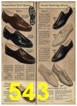 1962 Sears Spring Summer Catalog, Page 543