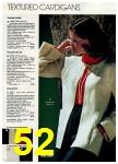 1981 Montgomery Ward Spring Summer Catalog, Page 52