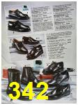 1988 Sears Spring Summer Catalog, Page 342