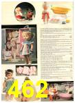 1979 Montgomery Ward Christmas Book, Page 462