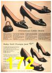 1960 Sears Fall Winter Catalog, Page 172
