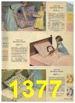 1960 Sears Spring Summer Catalog, Page 1377
