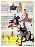 2000 Sears Christmas Book, Page 163