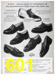 1967 Sears Fall Winter Catalog, Page 601