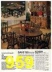 1981 Montgomery Ward Spring Summer Catalog, Page 959