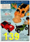 1971 Sears Christmas Book, Page 139