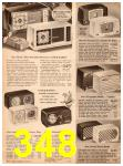 1952 Sears Christmas Book, Page 348