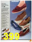 1986 Sears Fall Winter Catalog, Page 399