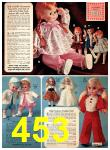 1971 JCPenney Christmas Book, Page 453
