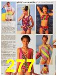1993 Sears Spring Summer Catalog, Page 277