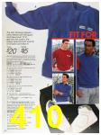 1988 Sears Fall Winter Catalog, Page 410