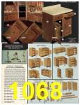 1978 Sears Fall Winter Catalog, Page 1068