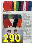 1993 Sears Spring Summer Catalog, Page 290