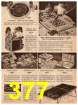 1961 Sears Christmas Book, Page 377