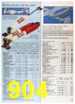 1989 Sears Home Annual Catalog, Page 904