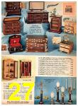 1971 JCPenney Christmas Book, Page 27