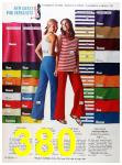 1973 Sears Spring Summer Catalog, Page 380