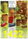 1967 Sears Spring Summer Catalog, Page 1422