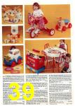 1984 Montgomery Ward Christmas Book, Page 39