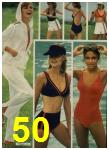1979 Sears Spring Summer Catalog, Page 50