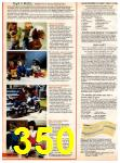 1985 Sears Christmas Book, Page 350