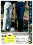 1981 Montgomery Ward Spring Summer Catalog, Page 49
