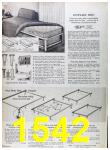 1964 Sears Fall Winter Catalog, Page 1542