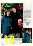 1990 JCPenney Christmas Book, Page 18