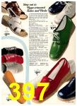 1974 Sears Spring Summer Catalog, Page 397