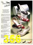 1983 Sears Spring Summer Catalog, Page 356