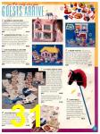 1995 Sears Christmas Book, Page 31