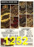 1975 Sears Fall Winter Catalog, Page 1252