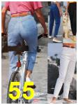 1991 Sears Spring Summer Catalog, Page 55
