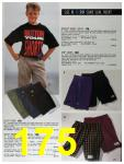 1992 Sears Summer Catalog, Page 175