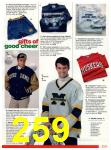 1996 JCPenney Christmas Book, Page 259