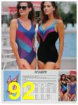 1991 Sears Spring Summer Catalog, Page 92